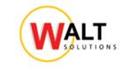Walt_Solutions