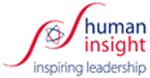 human_insight